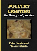 Poultry Lighting