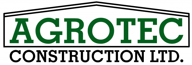 Agrotec Construction Ltd.