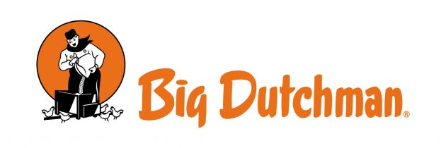 Big Dutchman Inc.