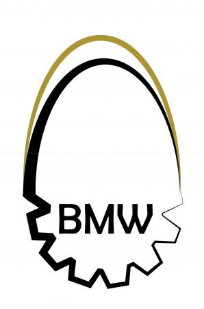 Boulter Machine Works Ltd.