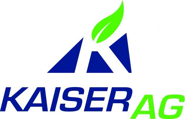 Kaiser Ag Solutions Ltd.