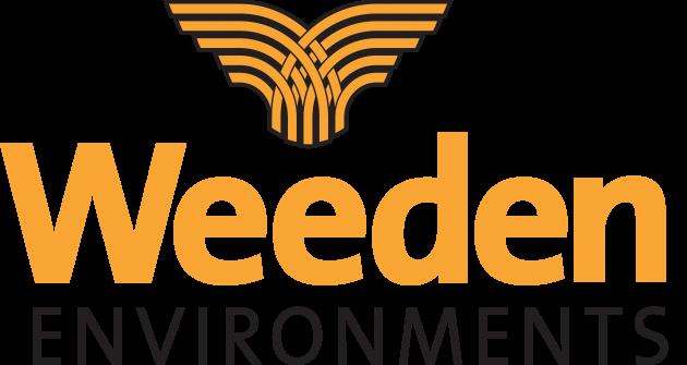 Weeden Environments Inc.