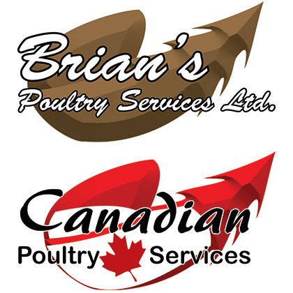 Brian's Poultry Services / Canadian Poultry Services