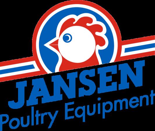 Jansen Poultry Equipment