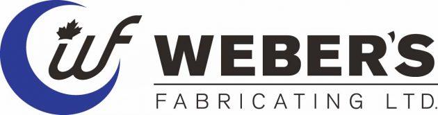 Weber's Fabricating Ltd.