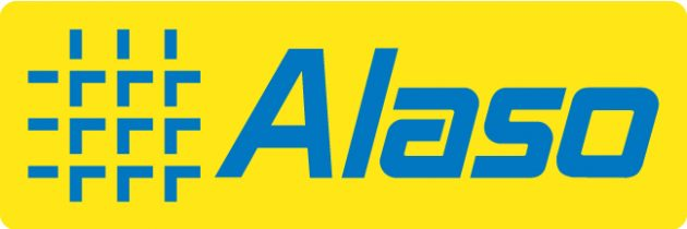 Alaso Poultry Equipment
