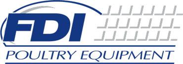 FDI Poultry Equipment