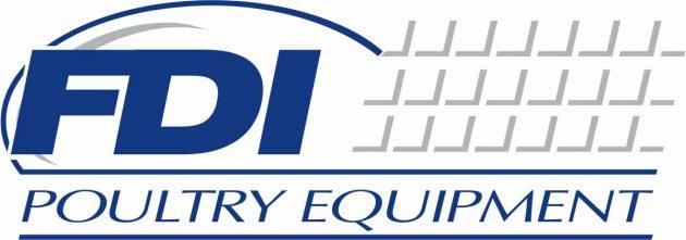 FDI Poultry Equipment/ Ford Dickison (2000) Inc.