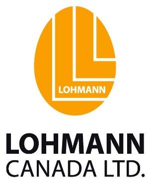 Lohmann Breeders Canada Ltd.