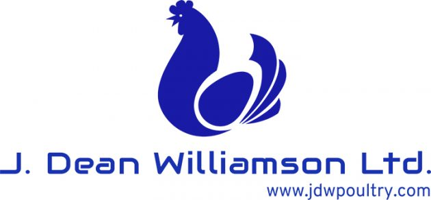 J. Dean Williamson Ltd.