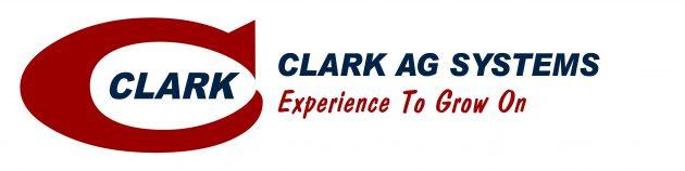 Clark Ag Systems