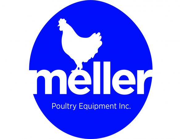 Meller Poultry Equipment, Inc.