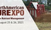 2021 North American Manure Expo