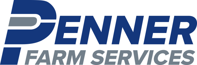 Penner Farm Services