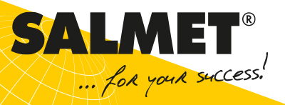 SALMET GmbH & Co. Kg