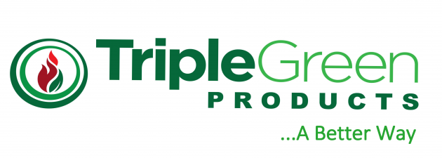 Triple Green Products