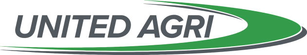 United Agri Systems